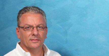 Paolo Amenta sulla gestione dei rifiuti: Governo regionale confuso e ipocrita