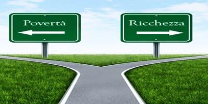 Sicilia e Trentino: dialogo tra un venditore di giornali e un passeggero/ MATTINALE 84