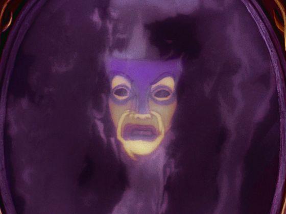 MATTINALE 71/ 'Bando a Catalogo': lo Specchio magico prova a indovinare gli enti di Formazione 'vincitori'…