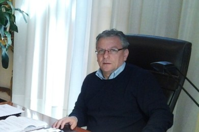 Ex Province siciliane, scuole a rischio per mancate manutenzioni: parla Paolo Amenta