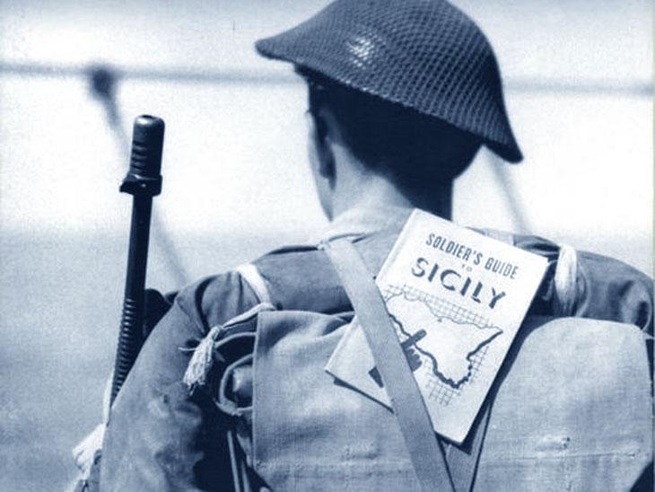 75 anni fa lo sbarco degli americani in Sicilia. Il ruolo della mafia e le stragi del generale Patton