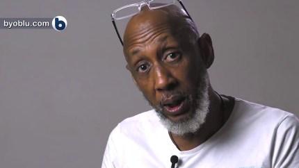 Mohamed Konare: il colonialismo della Francia in Africa e la verità sull'uccisione di Gheddafi (VIDEO)