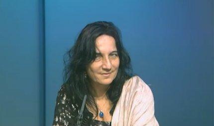 Nadia Spallitta sui Rom: il Comune di Palermo sta sbagliando tutto