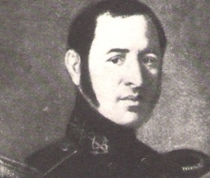 Vincenzo Di Bartolo, il navigatore di Ustica che sfidò inglesi e olandesi sui mari del mondo