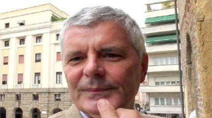Rifiuti per le strade della Sicilia: l'assessore Pierobon ha mai fatto un giro per le strade di Palermo?