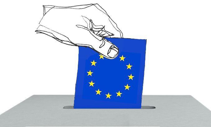 Oltre 100 milioni di poveri nell'Unione Europea. Da qui il vento 'populista'. E tra qualche giorno in Svezia…