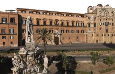 Oggi ricordiamo due grandi siciliani Giuseppe Tricoli e Pancrazio De Pasquale