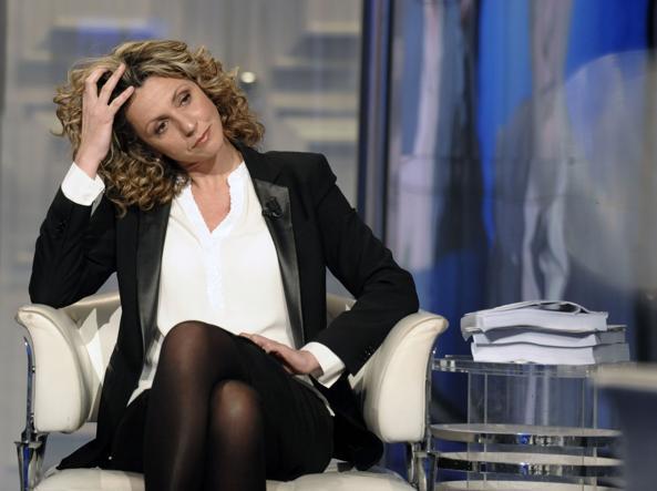 """Fondi europei/ Ministra Lezzi, dica """"No"""" agli imbrogli dei 'Progetti retrospettivi'/ MATTINALE 159"""