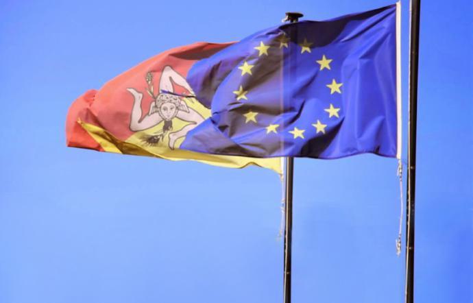 Le due condizioni per utilizzare i fondi europei che la politica sicilia rifiuta/ MATTINALE 167