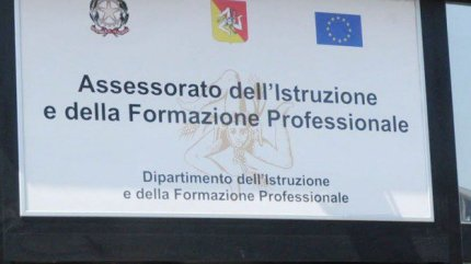 Formazione/ Come gabbare i lavoratori: c'è chi vanta un credito di circa 40 mila euro prenderà 400 euro!