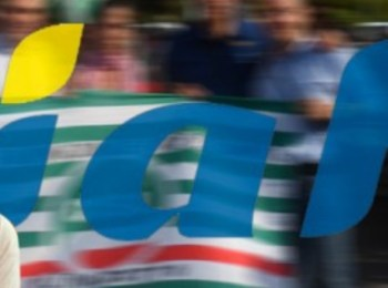 Fallimento dello IAL Sicilia: tanti fondi regionali, tanta Cassa integrazione, lavoratori che attendono ancora i pagamenti