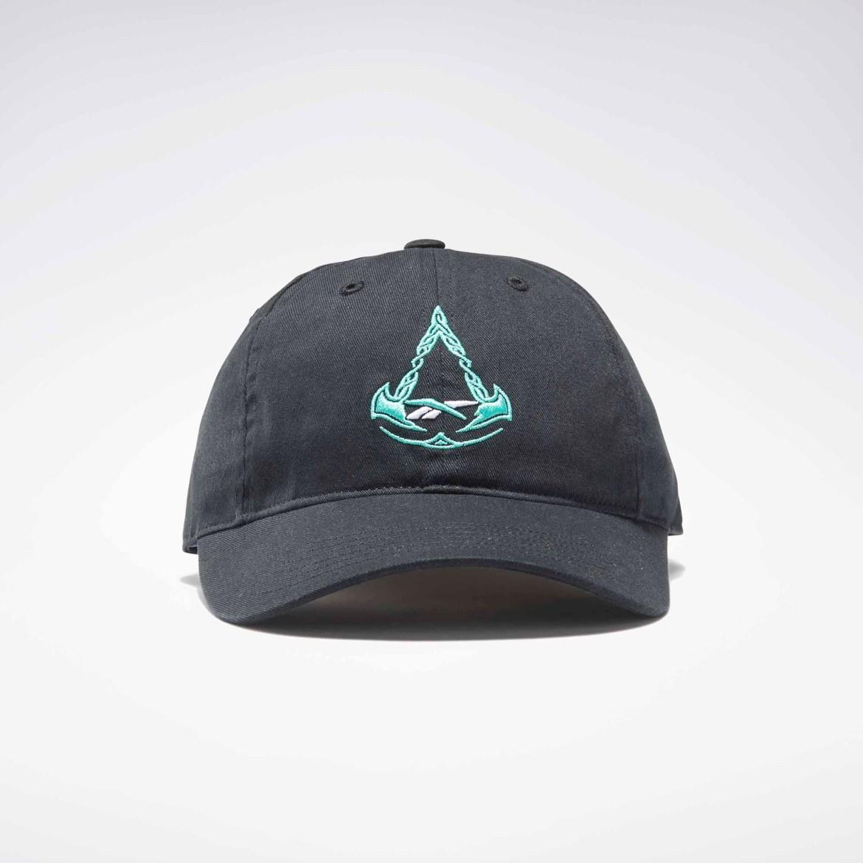 ACV render CAP Reebok Collection 201022 3pm CET