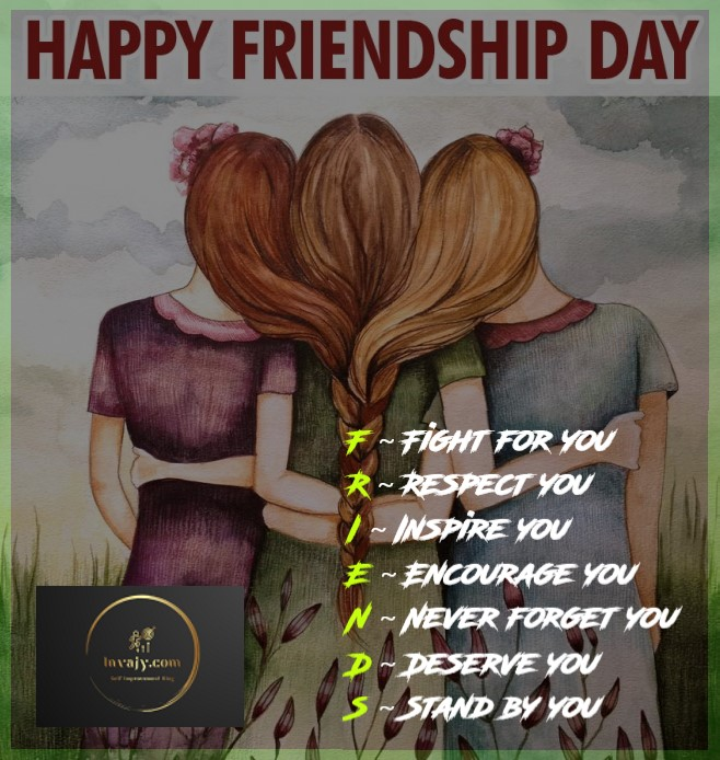 ❣️ best dating and friendship quotes in malayalam font 2019