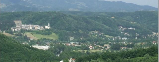 Per le sue peculiarità ambientali e la strategica posizione geografica, la Val Taro può considerarsi […]