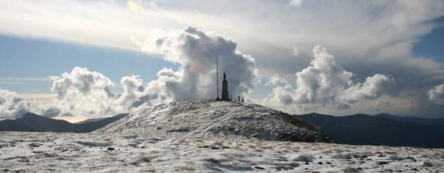Il monte Maggiorasca 1810 m s.l.m. è la vetta più alta dell'Appennino Ligure, situata tra […]