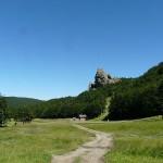Monte Bue
