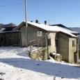 "Agriturismo ""La Costa"" Loc. Caffaraccia 43043 – Borgo Val di Taro (PR) Tel. +39 0525 […]"