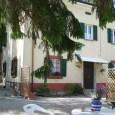 """Azienda Agricola biologica – Bed & Breakfast """"Il Leccio"""" loc. Pieve di Campi – Albareto […]"""