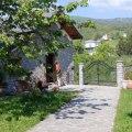 Casa Landina