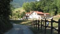 Loc. Bertoli 43053 Compiano (PR) Tel: 0525.825324 Fax: 0525.825324 Web: http://www.carovane.com/ E-mail: info@carovane.com