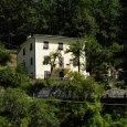 Loc.Cerosa, 12 43059 Santa Maria Del Taro – Tornolo Tel: 0525 80204 Fax: 0525 80204 […]