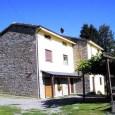 Loc. Stradella 39, 43043 San Pietro di Borgo Val di Taro (PR) Tel. +39 0525 […]