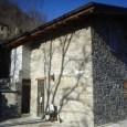 Loc. Spiagge 14 43043 Borgo Val di Taro (PR) Tel +39 0525 97174 Mobile +39 […]