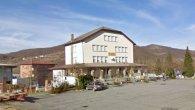 Via Provinciale, 14 Loc. Gotra di Albareto (PR) Tel: 0525 96384