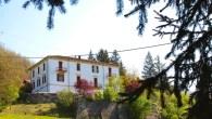 Loc. Barbigarezza, 2 43053 Compiano (PR) Tel/Fax. +39 0525 825254 Mobile +39 333 3065585 E-Mail […]