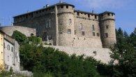 Via Marco Rossi Sidoli, 15 43053 Compiano (PR) Tel. +39 0525 825541 Email: info@castellodicompiano.com Web […]