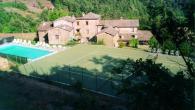 Loc. San Pietro 43043 Borgo Val di Taro (PR) Tel +39 0525.90950 Mobile +39 331 […]