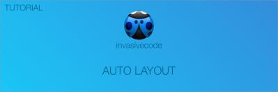 auto-layout
