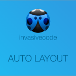 UIKit Dynamics, Core Animation Layers and Autolayout Constraints
