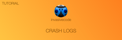 crash-log