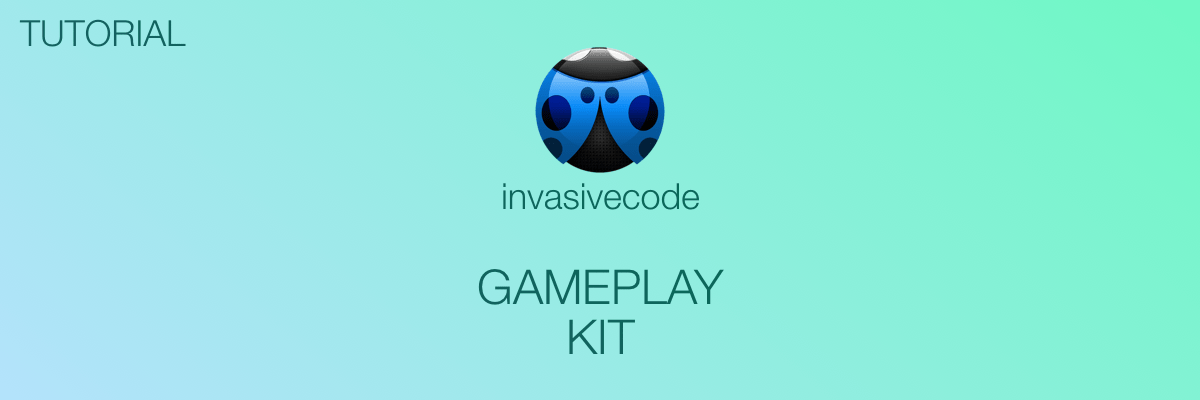 gameplay-kit