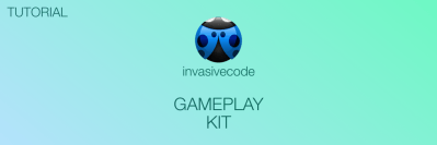 gameplay-kit