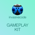 GameplayKit: State Machine for non-game Apps