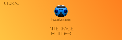 interface-builder
