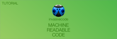 machine-readable-code