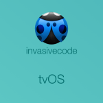 tvOS Focus Engine and Collection View