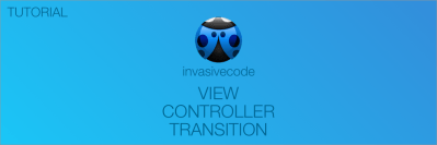 view-controller-transition