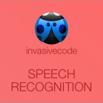 Natural Language Processing and Speech Recognition in iOS