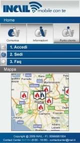 INAIL-mobile-pagina3---v10
