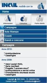INAIL-mobile---v5--comunica