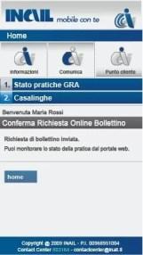 INAIL-mobile---v5--conferma_bolletino
