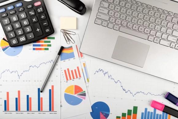 importanza di calcoli e statistiche inveneta blog
