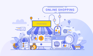 strategie di marketing per ecommerce