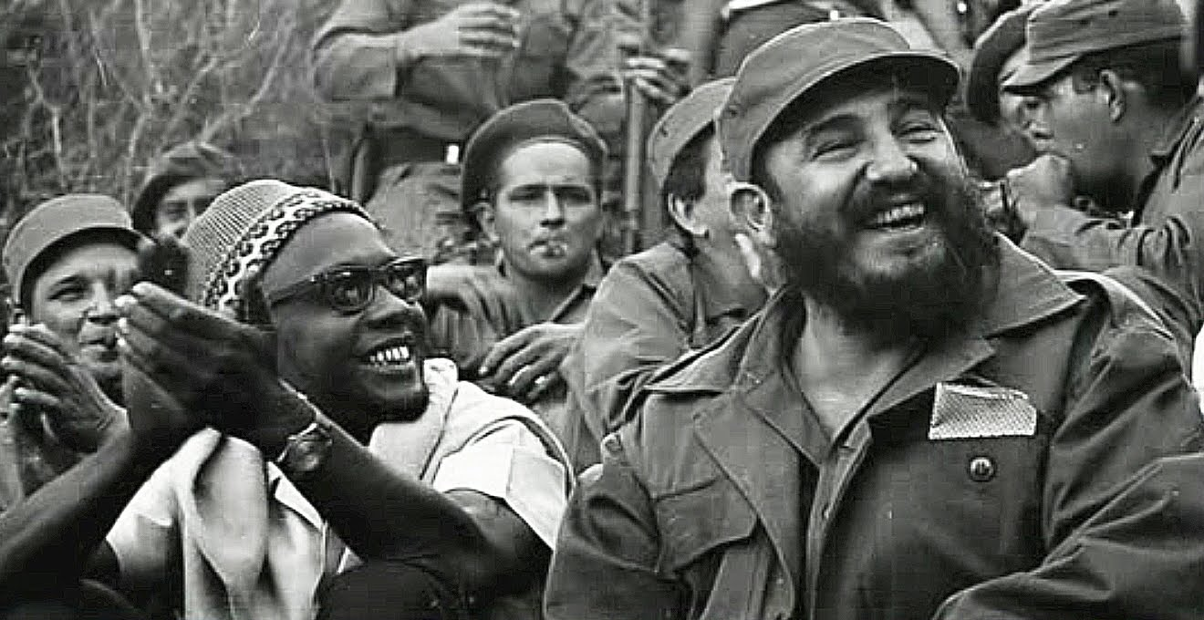 https://i1.wp.com/www.invent-the-future.org/wp-content/uploads/2014/09/cabral-fidel.jpg