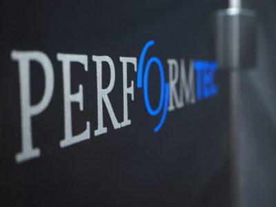 Detalj Performtec - INVENTECH AS