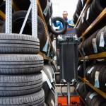 elevah5-tires-48-7